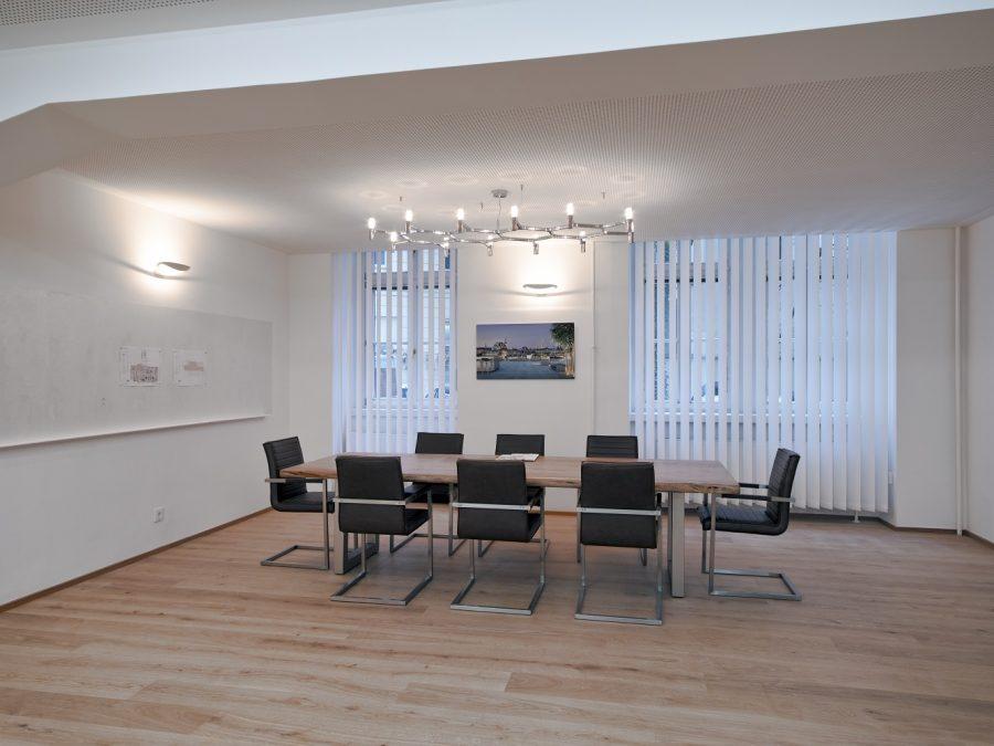 interior moments interior design b ro 1010 wien