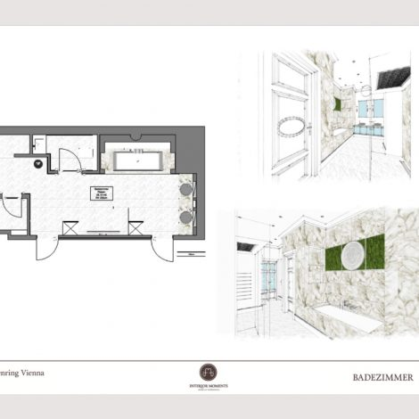 Wohnung – 1010 Wien
