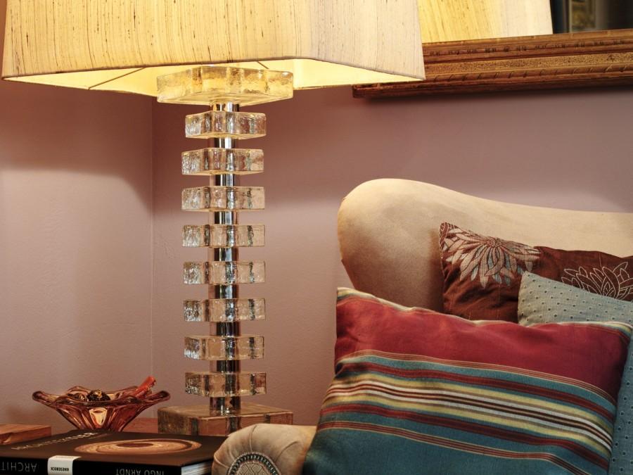Interior moments wohnung wien interior moments for Designer apartment vienna