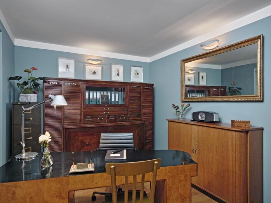 Interior moments wohnung wien interior moments for Wohnung interior