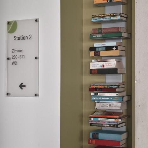 Oncological Rehabilitation – St. Veit im Pongau – Salzburg