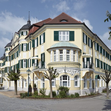 la pura women's health resort – Kamptal – Lower Austria