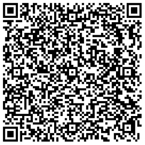 qr-code-v-card-interior-moments