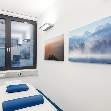 Rehazentrum Kitzbühel – Tirol