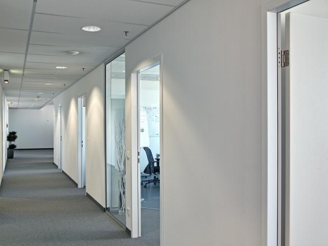 Office – 1200 Vienna