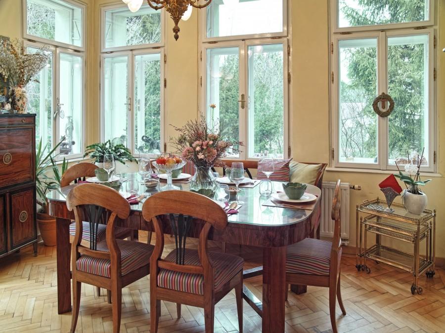 Sdi Interior Design